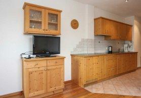 Gasserhof appartamenti 2