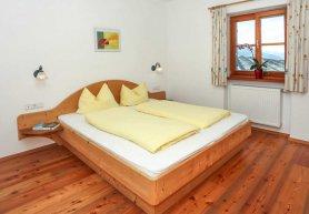 Gasserhof appartamenti 3