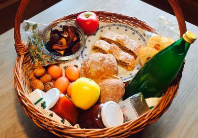 Breakfast basket 01