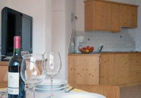 Appartamento Schlern 3