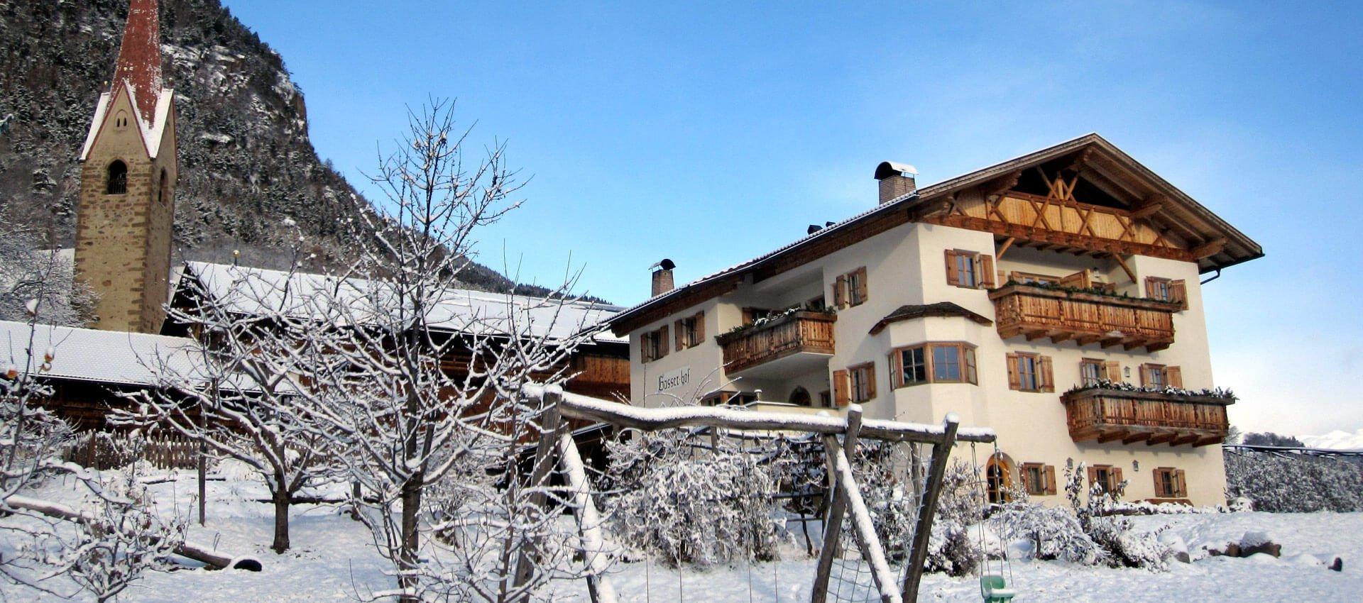 winterurlaub-eisacktal-06